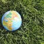 Turismo sostenible en España: una tendencia en crecimiento