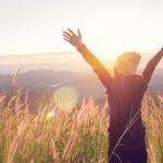 Vacances alternatives: fes un life reset en plena natura