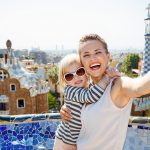 Viajar con niños por España: 4 destinos imprescindibles