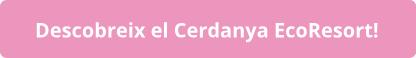 CTA - CER - Descobreix