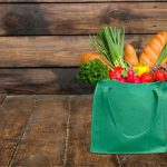 Cesta ecológica: qué es y productos imprescindibles
