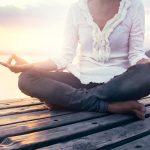 ¿Cómo practicar mindfulness en familia?