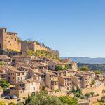 Ranking de los 8 pueblos con más encanto de Huesca