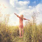 Connectar amb la natura: com fer-ho i quins són els seus beneficis