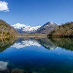 Què veure als Pirineus: els racons més sorprenents