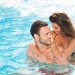Spa per a parelles: per què és beneficiós per a la vostra relació?