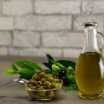 Oli ecològic: com es produeix i per què és tan beneficiós