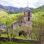 Los 7 pueblos del Pirineo catalán más bonitos