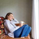Relajación y meditación ¿Cuál es la diferencia?