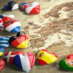 Turismo solidario: qué es y cómo se practica