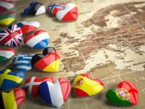 turismo solidario