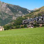 Pirineo leridano: 5 aspectos que lo hacen mágico