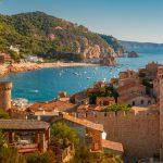Pueblos bonitos cerca de Barcelona: los 7 imprescindibles