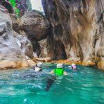 12 activitats d'aventura als Pirineus que no et pots perdre