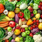 Fruita i verdura ecològica: per què la prefereix cada vegada més gent?