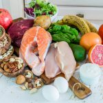 Alimentación saludable: claves y pasos a seguir