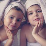 3 buenos balnearios para ir con niños