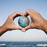 Turismo social: ¿en qué consiste?