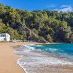 Els 10 millors llocs per visitar a Catalunya