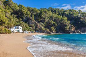 Sitios para visitar en Cataluña