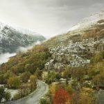Valle de Aran: los pueblos más bonitos
