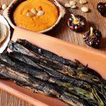 Gastronomía catalana: su esencia y recetas fáciles