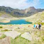 Excursiones en Andorra: ¿cuáles son las más recomendables?