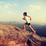 Córrer per la muntanya: consells i rutes que no et pots perdre
