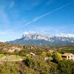 Pobles del Pirineu aragonès: els 5 que has de visitar