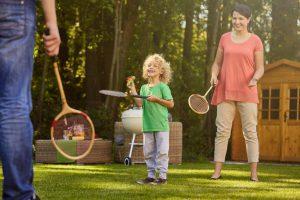 actividades deportivas para niños