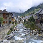 Vall d'Aran pobles que no et pots perdre