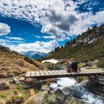 Excursions a Andorra: 4 rutes que no et pots perdre