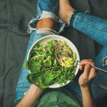 Cómo comer saludable: trucos y consejos