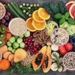 Aprender a comer sano: guía rápida