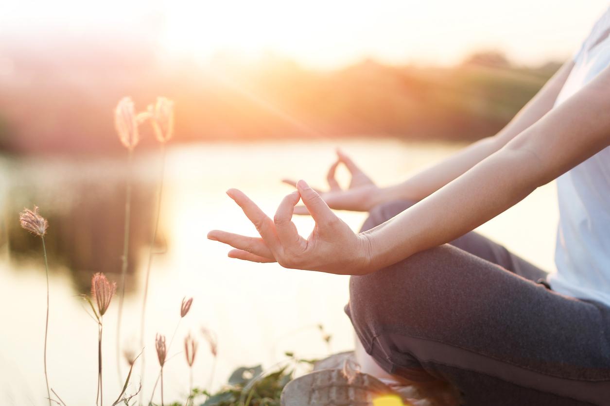 Retiro espiritual: ¿Qué es y por qué hacer uno?