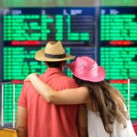 Tipos de turismo: ¿cuáles existen actualmente?