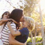 Educació emocional infantil: per què és tan important?