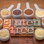 Alimentos sin gluten y sin lactosa: explicación y recetas