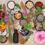 ¿Qué es la naturopatía?: conoce la técnica y por qué está de moda