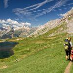 Pirineus amb nens a l'estiu: plans per a tota la família