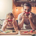Sopars per a nens: consells i receptes fàcils i sanes