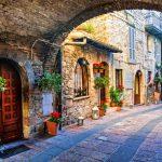 Pueblos medievales en Cataluña: 8 tesoros por descubrir