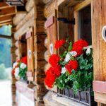 Los hoteles con más encanto del Pirineo Catalán
