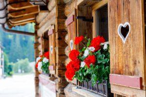 hoteles con encanto pirineo catalan