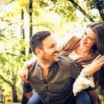 Los 5 mejores sitios para visitar en Cataluña en pareja