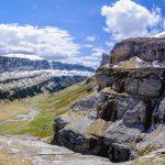 Que ver en el pirineo aragonés: lugares imprescindibles