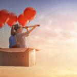 Destinos con niños: 9 ideas sorprendentes
