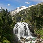 Tres mils del Pirineu, ascensos amb magnificència!