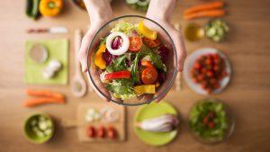 habitos alimenticios saludables