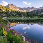 Escapada Pirineos: dos planes que no debes perderte